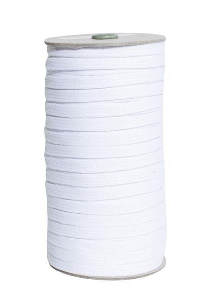 024200 - Drawstring 50m - 00 bianco
