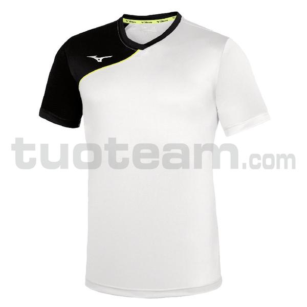 P2EA7630 - Trad Shukyu shirt m/c