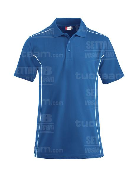 028222 - Polo new Conway - 55 royal