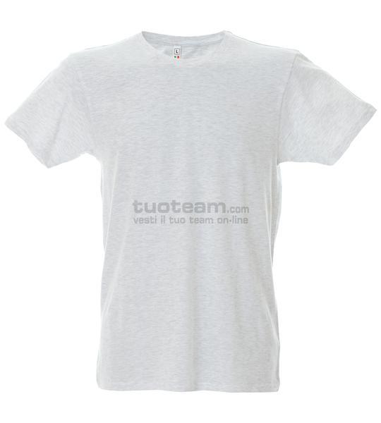 99151 - T-Shirt Uruguay - BIANCO