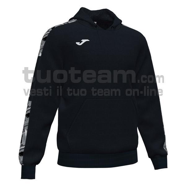 101582 - CHAMPIONSHIP VI FELPA CAPPUCCIO 100% polyester fleece