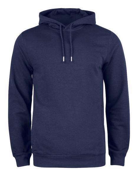 021002 - Premium O.C. Hoody - 580 blu navy