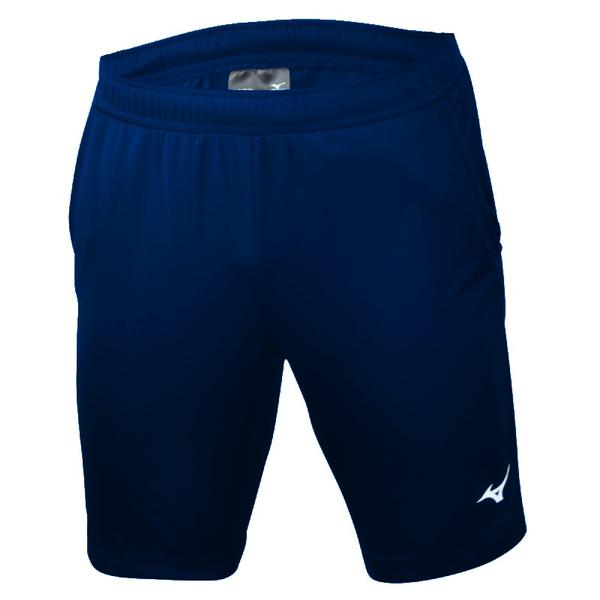 32FB0B51 - NARA TRAINING SHORT JR - Navy