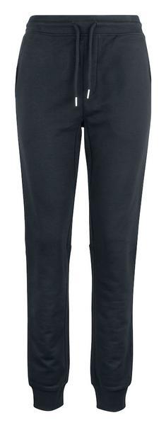 021008 - Premium O.C. Pants