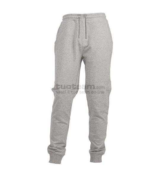 99288 - Pantalone Orlando Man