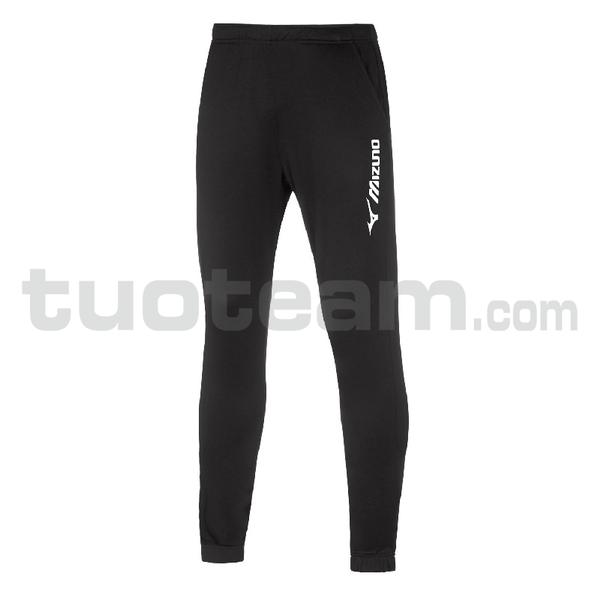 P2ED7645 - Trad Shukyu pant - Black/Black