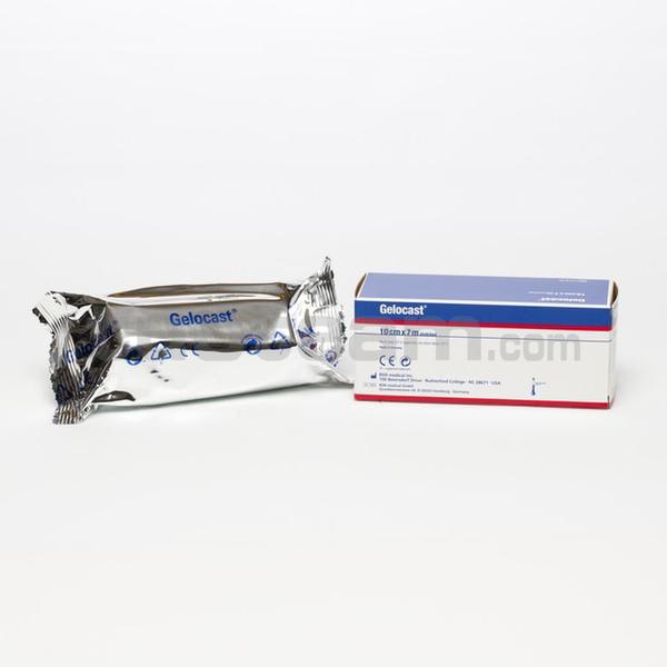 BSN0007 - GELO CAST CM.10 X 7 M.
