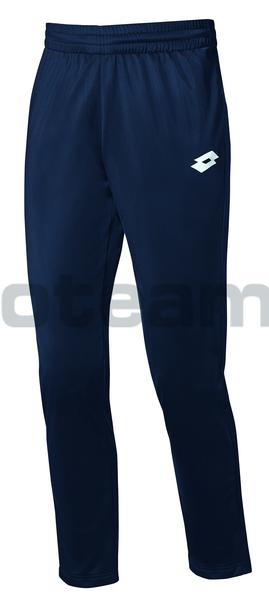 L56930 - DELTA JR PANT PL - navy blue