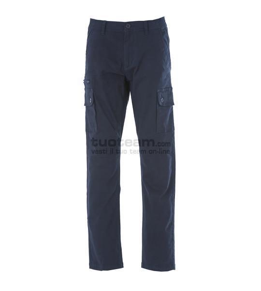 99204 - Pantalone Australia Man