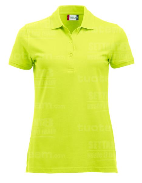 028246 - POLO New Classic Marion S/S