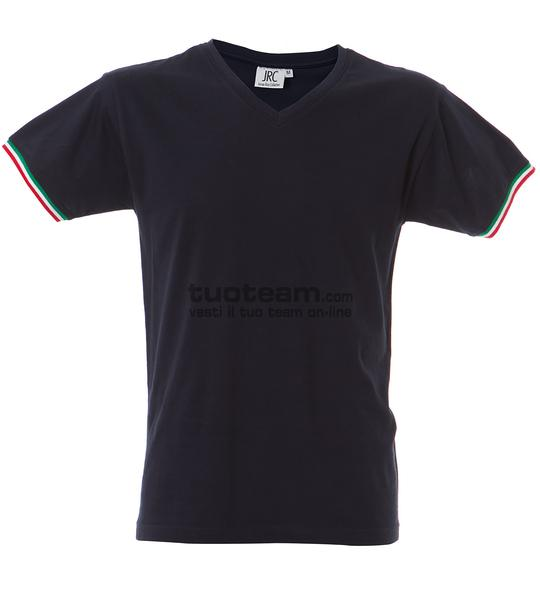 98997 - T-Shirt New Milano