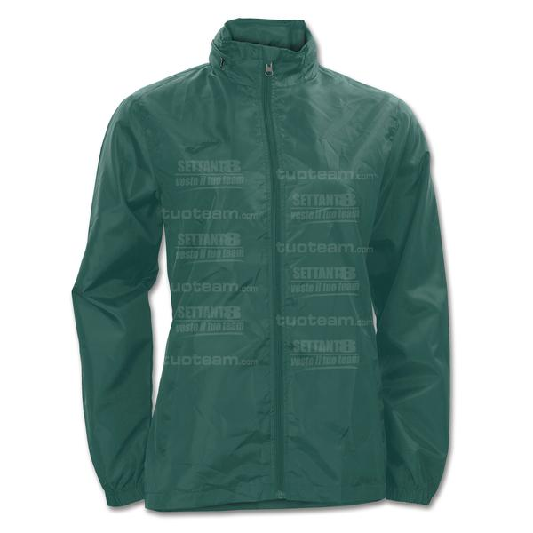 900037 - RAINJACKET GALIA