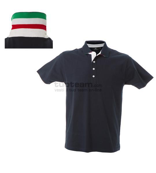 98912 - Polo Riccione