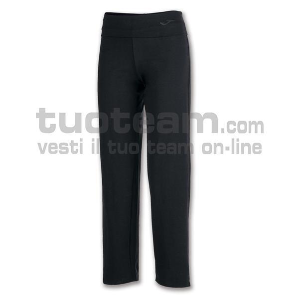 901133 - PANTALONE TARO 90% cotton 10% elastan