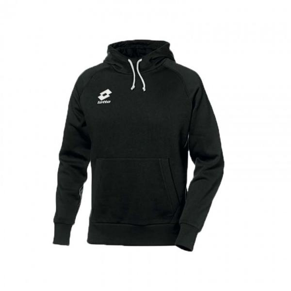 211565 - DELTA SWEAT HD FL - nero