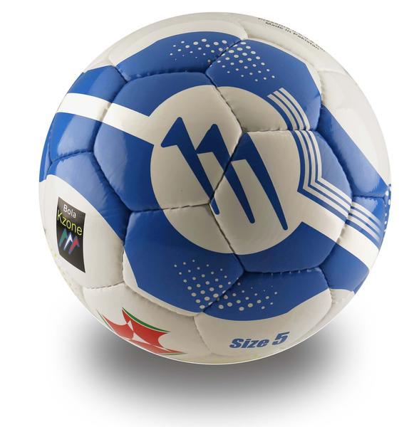 BFZONE - Pallone futsal Bola F/Zone