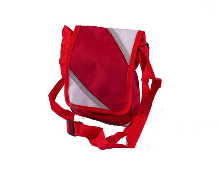 780090 - TRACOLLA Tt Shoulder Bag