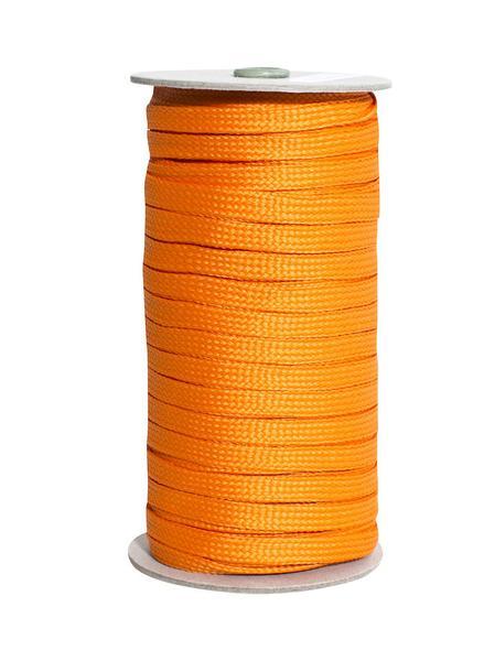 024200 - Drawstring 50m - 18 arancione