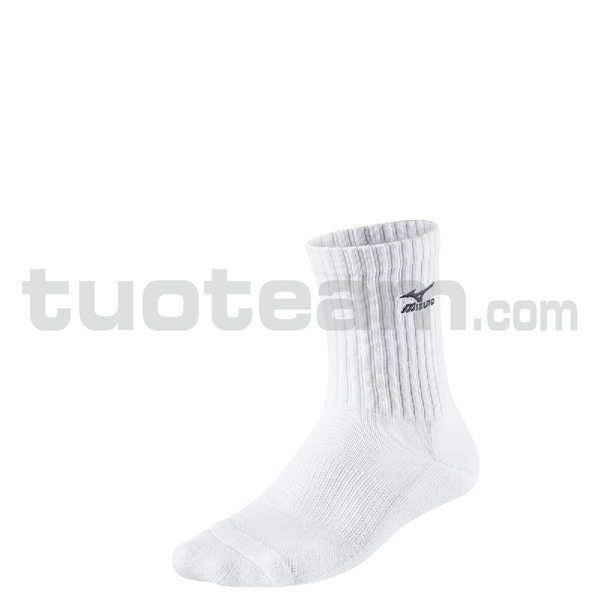 67XUU715 - Armguard Wos (Pack 6) - White/Royal