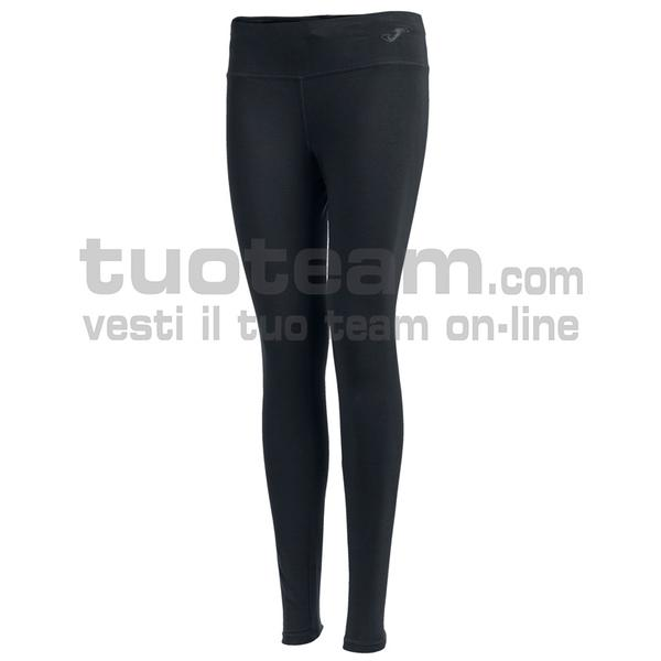 901139 - PANTALONE LATINO 90% cotton 10% elastan