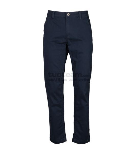 99427 - Pantalone Grenoble