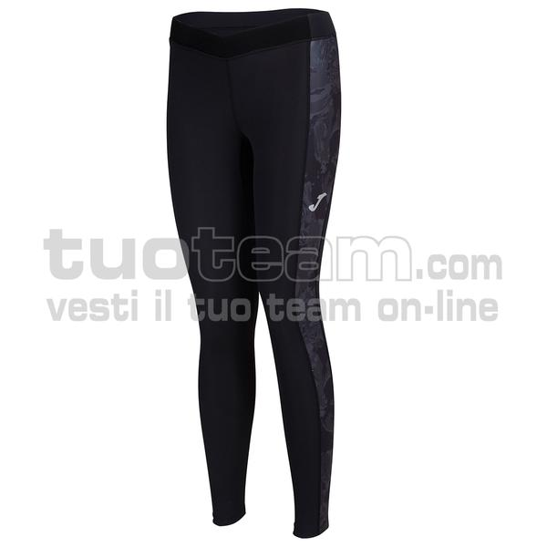 900901 - TIGHT 77% polyester 23% elastan