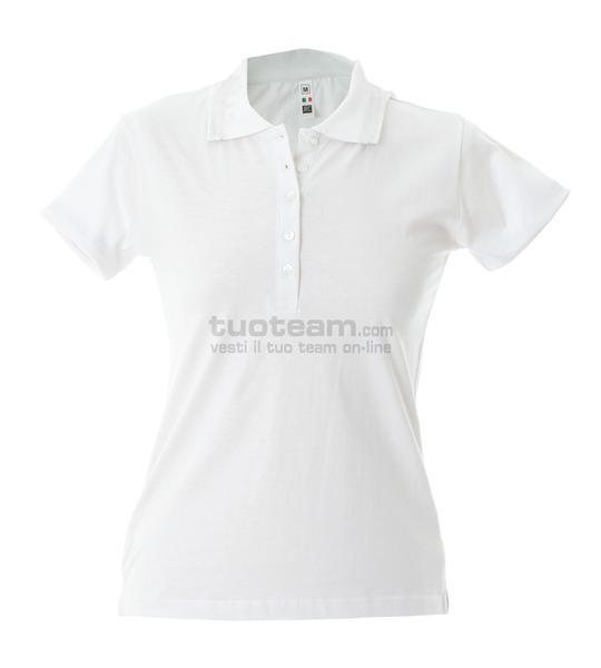 99150 - Polo Dubai Lady
