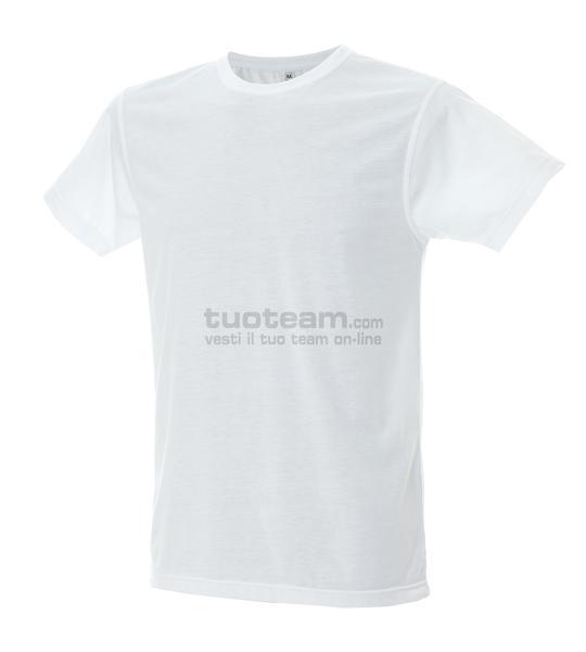 99153 - T-Shirt Florida Man