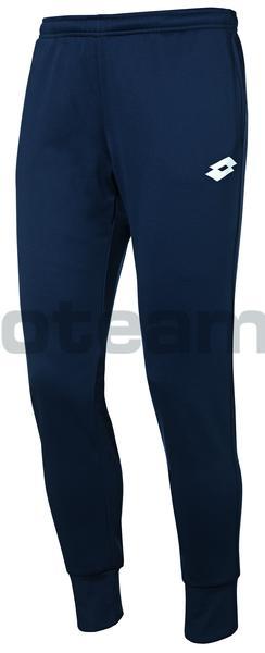 L56925 - PANTA DELTA RIB SR - navy blue