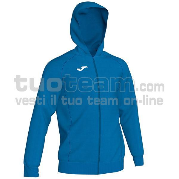 101303 - FELPA MENFIS 100% polyester fleece
