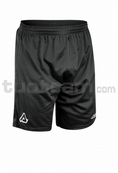 0009755 - ATLANTIS SHORT - BLACK