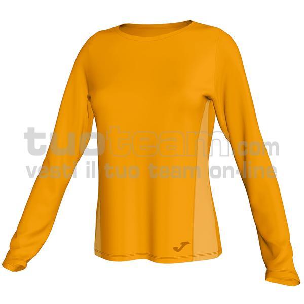 900861 - MAGLIA ML 90% polyester interlock 10% elastan