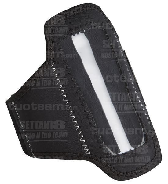 040129 - FASCIA Media Pocket