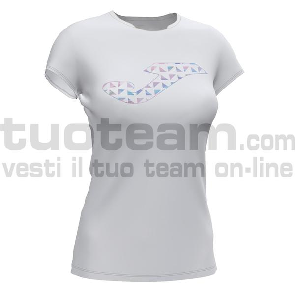 900975 - MISIEGO T SHIRT 84% polyester 16% spandex
