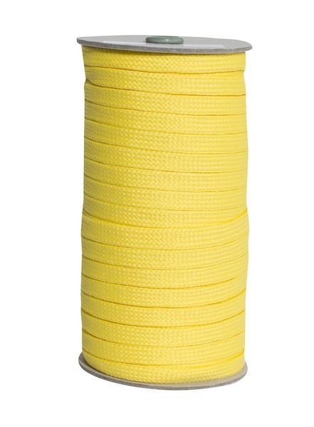 024200 - Drawstring 50m - 10 giallo limone