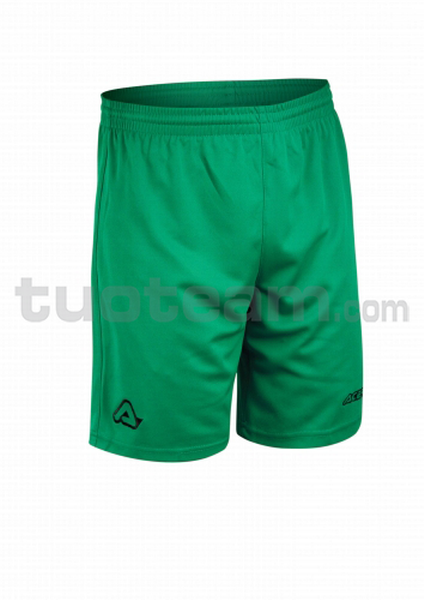 0009755 - ATLANTIS SHORT - VERDE
