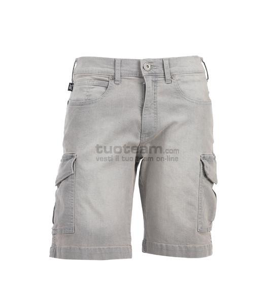 99278 - Pantalone Houston