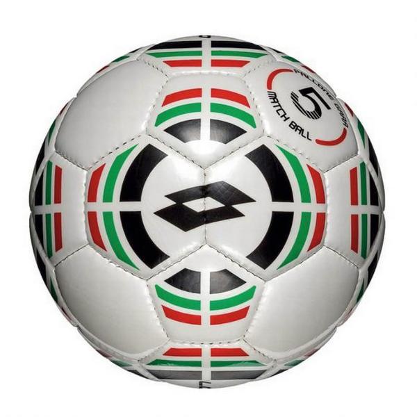 FB500 - pallone FB500 I sz 5
