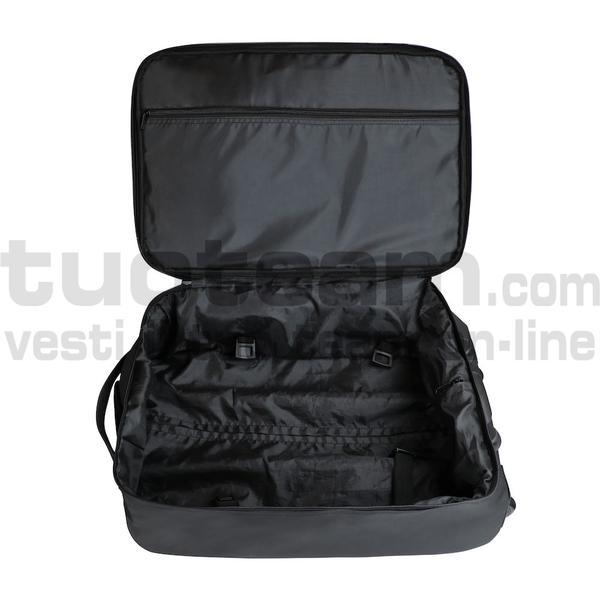 040314 - Prestige Trolley - 955 antracite melange