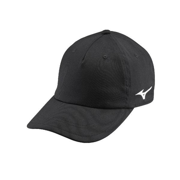 32FW9A01 - ZUNARI CAP 6 PACK