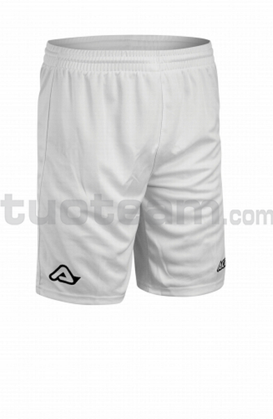 0009755 - ATLANTIS SHORT - WHITE