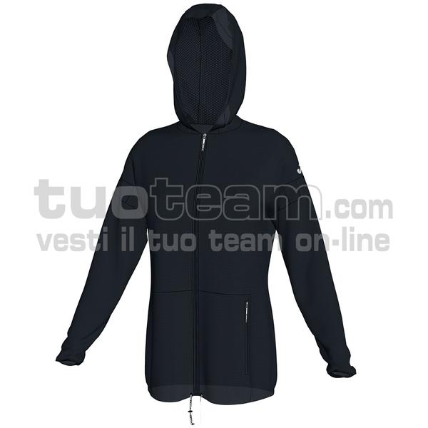 900867 - RAINJACKET 100% polyester