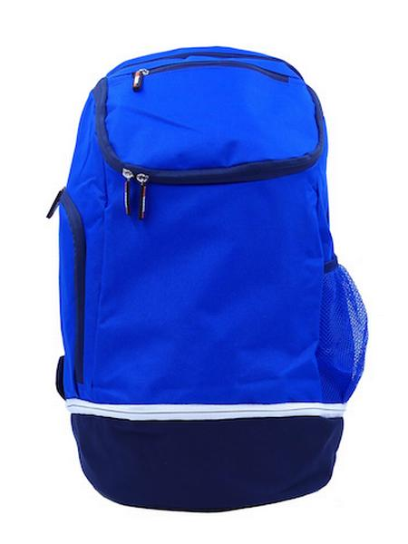 780087 - Zainetto Backpack 24