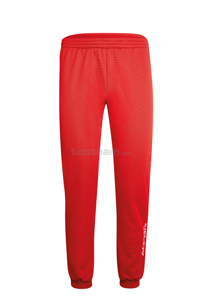 0022199 - ATLANTIS 2 pantalone - RED