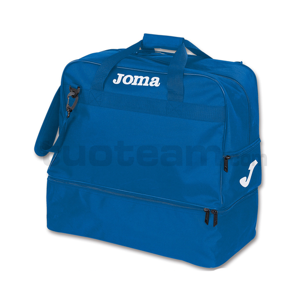 400007IT - BORSA PORTASCARPE TRAINING LARGE