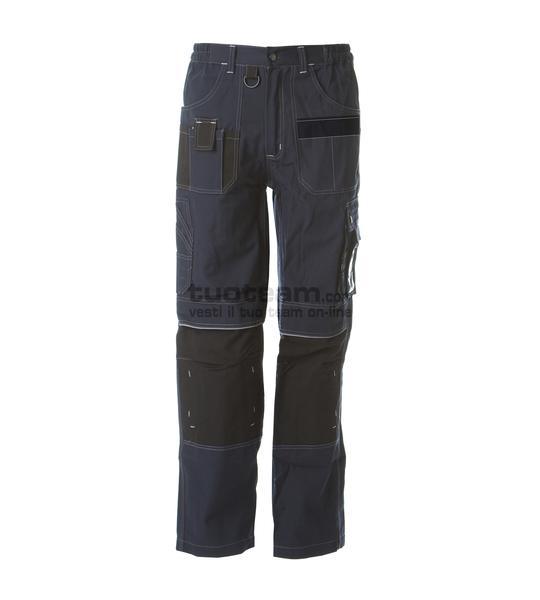 99127 - Pantalone Qatar