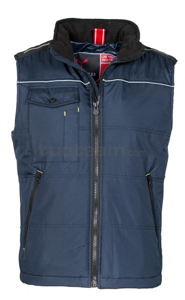 AIRSPACE 2.0 - GILET AIRSPACE 2.0