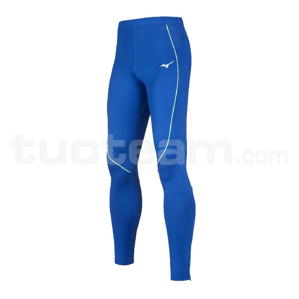 U2EB7003 - Premium JPN panta Long Tight