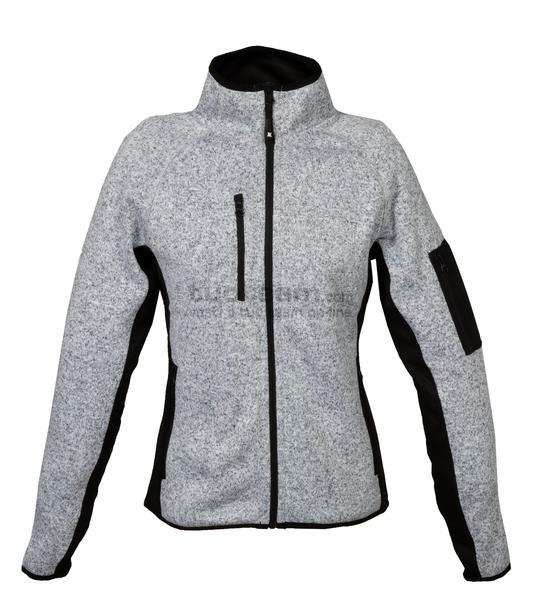 99442 - Knitted Fleece Monviso Lady