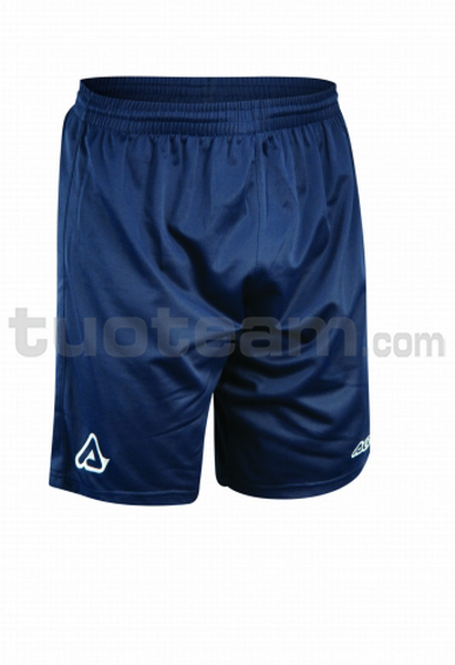 0009755 - ATLANTIS SHORT - BLUE